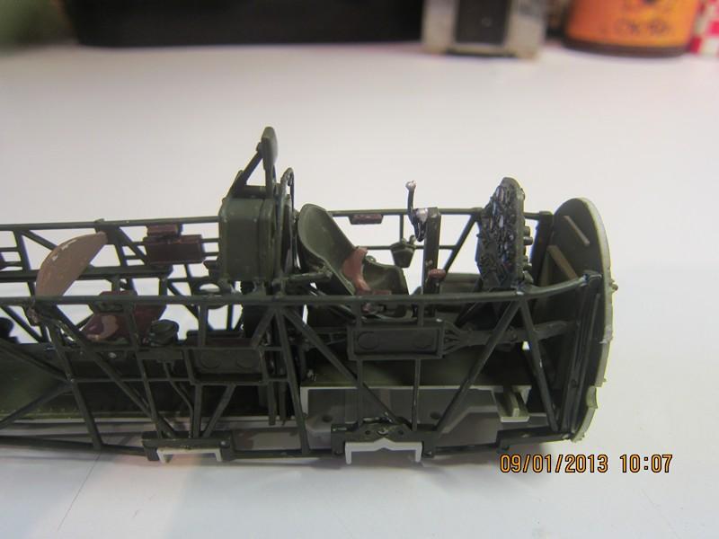 Arado AR 196 A-3 430481IMG0828Copier
