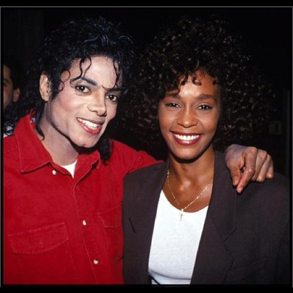 RIP Whitney Houston - Page 2 430515x2ae7827f