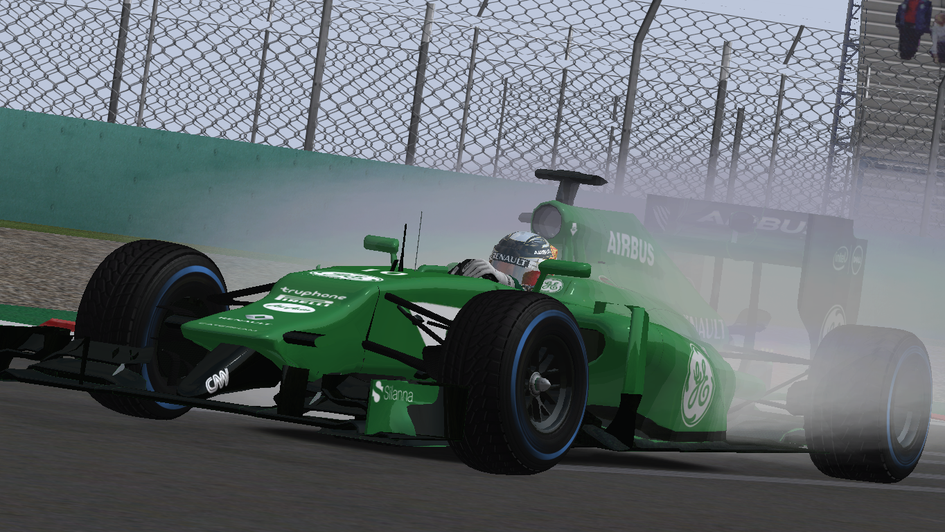 [LOCKED] F1 2014 by Patrick34 v0.91 430708rFactor2014061622292323