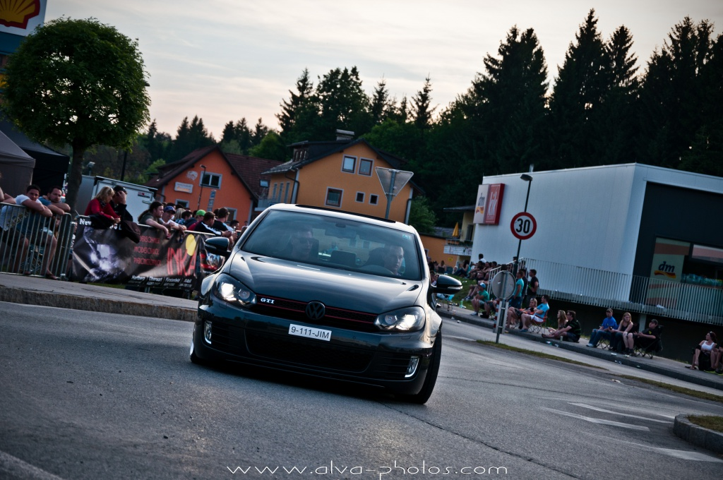 Wörthersee 2012 les photos!!!!! - Page 2 430833DSC0196