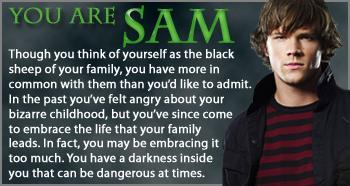 Quel personnage de Supernatural êtes-vous ? - Page 5 430913spnsam