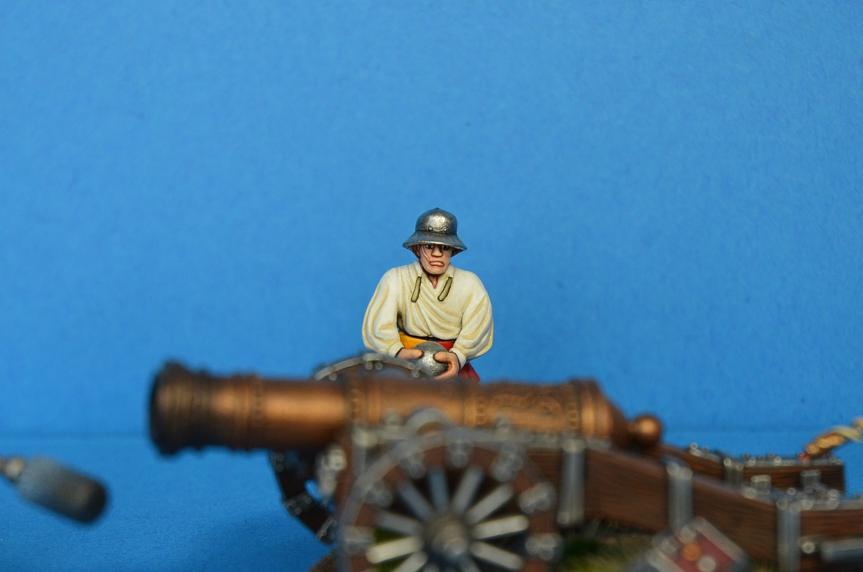 Force de l'empire (ex talabecland) pour le 9ème age 430947canon4