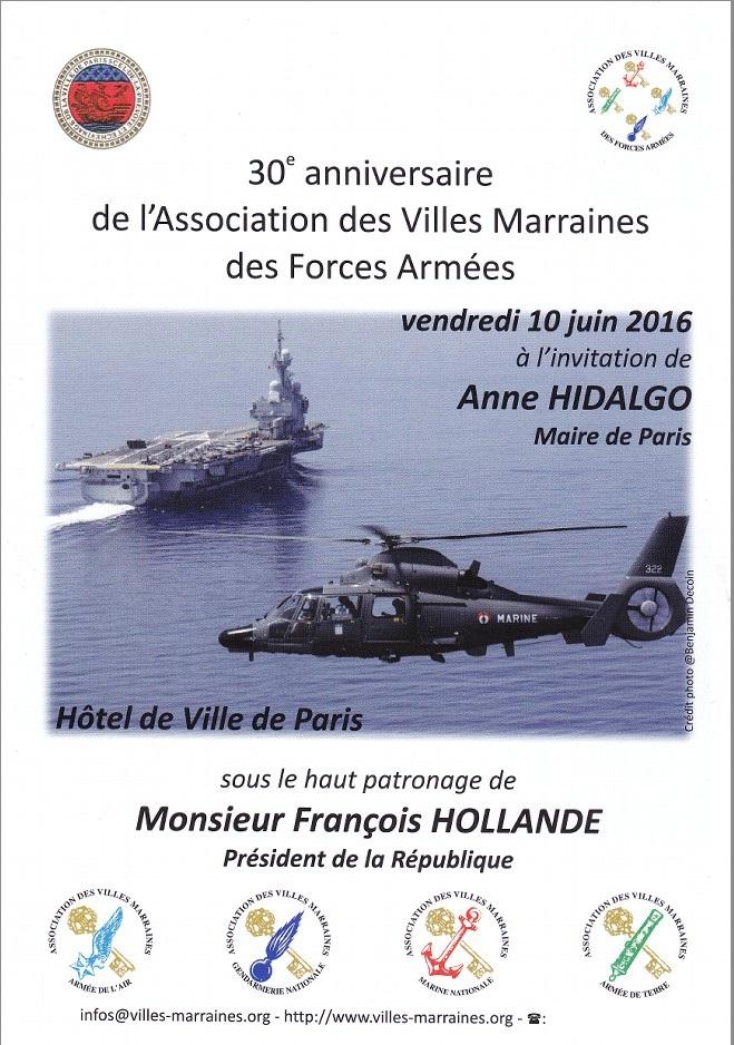 [Les traditions dans la Marine] Les Villes Marraines - Page 6 4313491VM1
