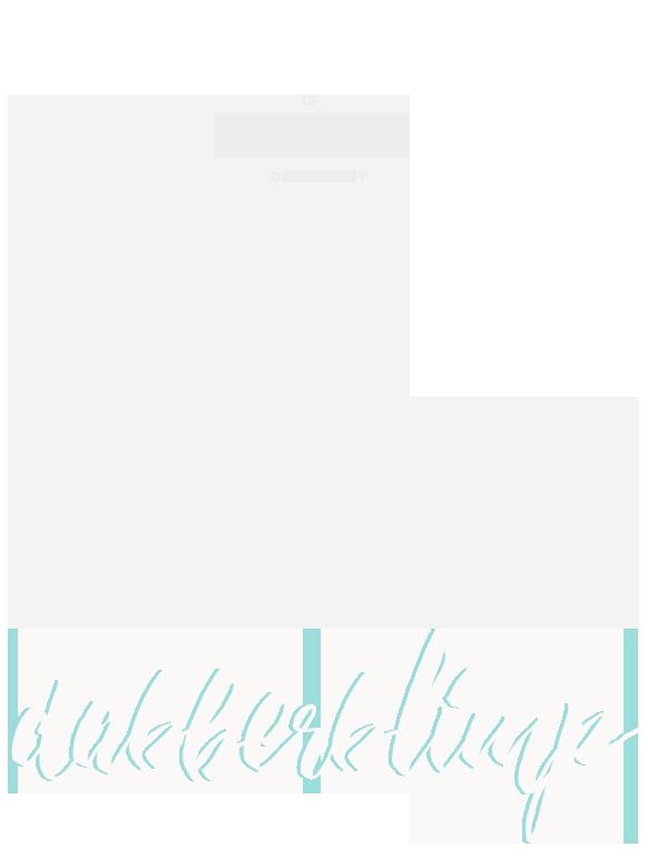 Dabberblimp