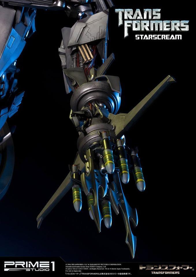 Statues des Films Transformers (articulé, non transformable) ― Par Prime1Studio, M3 Studio, Concept Zone, Super Fans Group, Soap Studio, Soldier Story Toys, etc 432001104460737281176872348766046942224381699674o1403613112