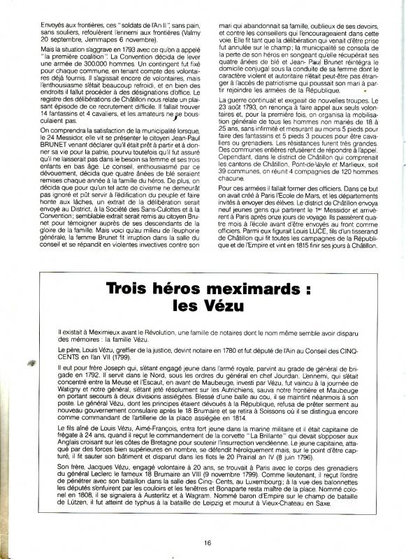 Ain volontaires - Page 3 432086SanstitreNumrisation10