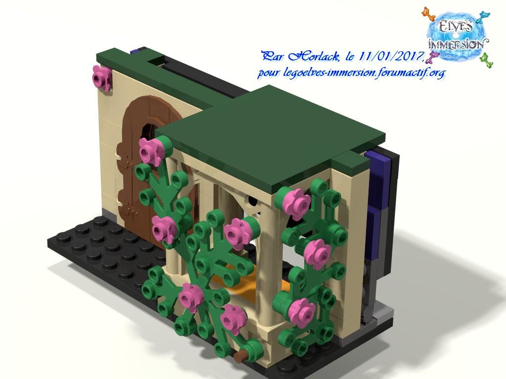 [MOC] Boîte de présentation Moi et mon dragon, en mini-maison de campagne 432349boite052