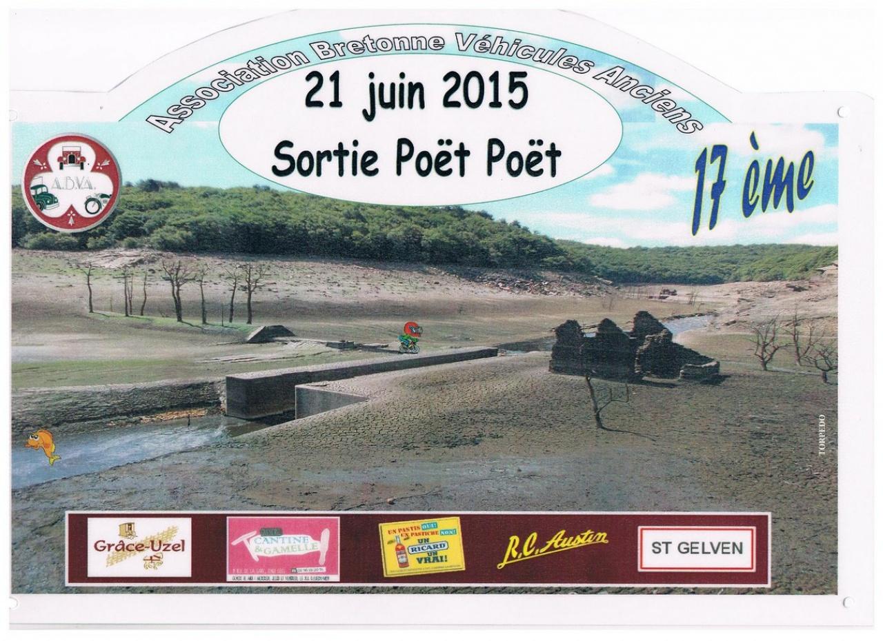 POET POET 2015 - Page 2 432586039