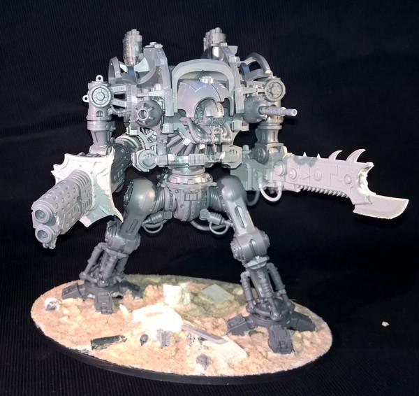 Chevalier du Chaos - FINI !!! 432612ChevalierduChaos1