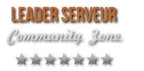Leader Serveur