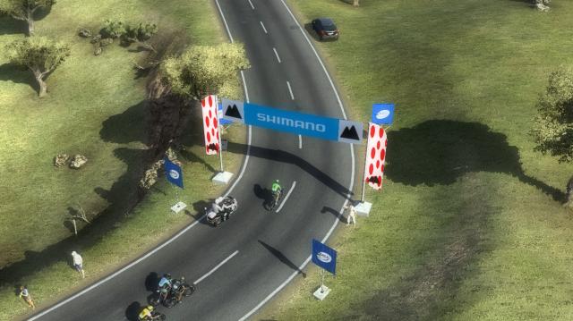Kwiatkowski, un nouvel avenir chez Sky ?(Critérium du Dauphiné E3 P.2) 432850PCM0007