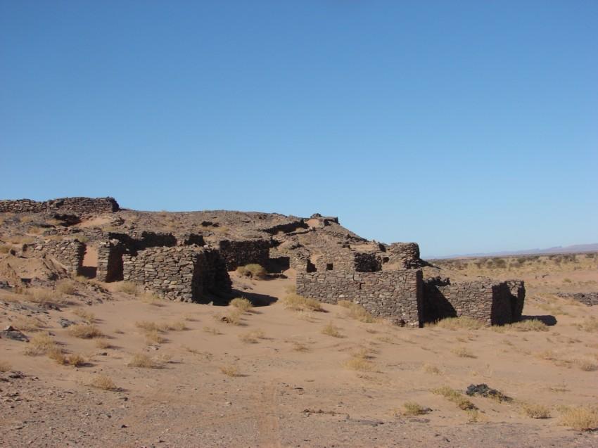 Le Grand Sud du Maroc - II 432904110