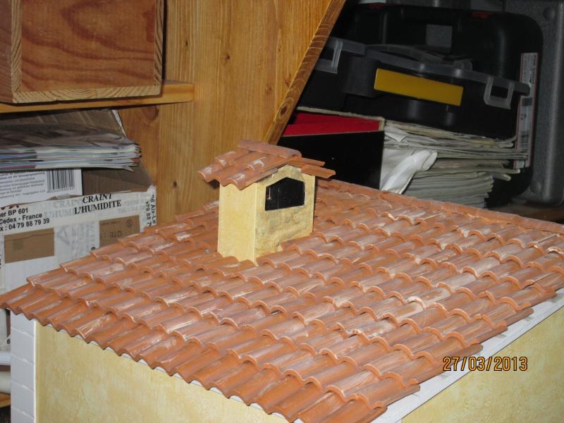 une autre maison de poupee 433072IMG0145
