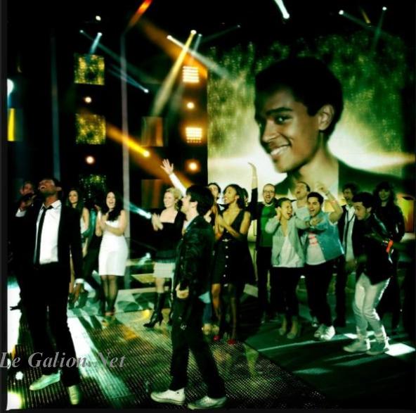 The Voice (TF1) - Page 8 433299Sanstitre8