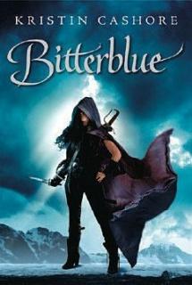 Kristin CASHORE - La trilogie des 7 royaumes 433300Latrilogiedes7royaumes3