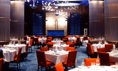 Les hotels de WDW. 433761DLTODENGBLUE240