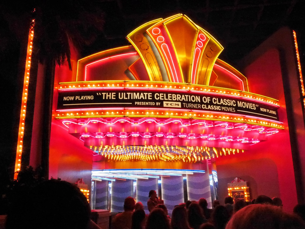 Une lune de miel à Orlando, septembre/octobre 2015 [WDW - Universal Resort - Seaworld Resort] - Page 6 433853P1020951
