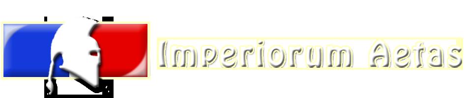 Imperiorum Aetas |