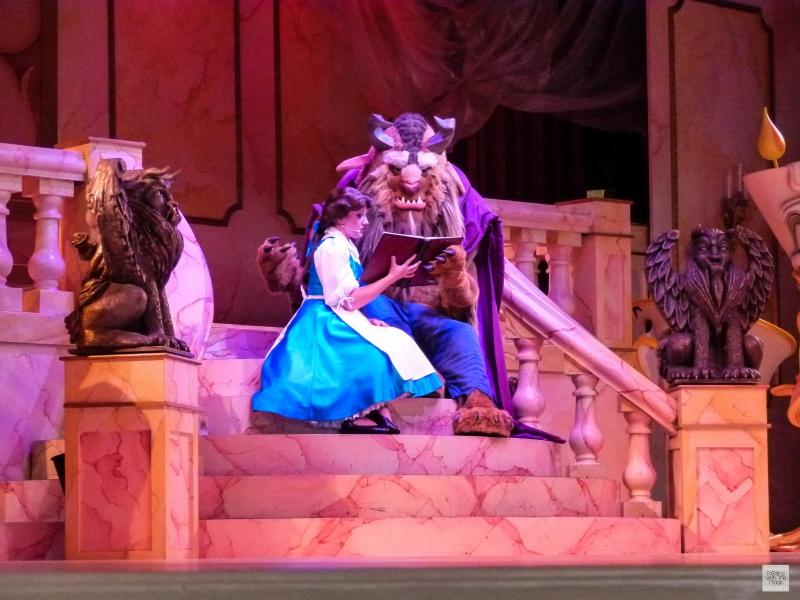 [18-31 octobre 2014] Voyage de noces à Walt Disney World et à Universal - Page 20 434190BB4