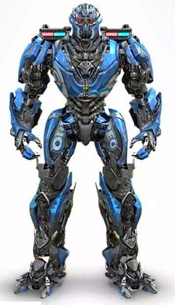 Concept Art des Transformers dans les Films Transformers - Page 3 434259imagedecepticons