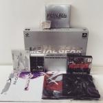 [Collection Metal Gear] La tanière du Renard.. 434265113243905998647234839551636856847n