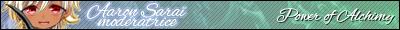 Un gage au numéro 10 434322userbar2