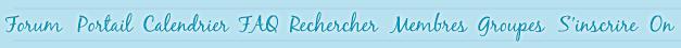 [Souvenir] Thèmes et Kits du forum 434418BNdeconnectbleu