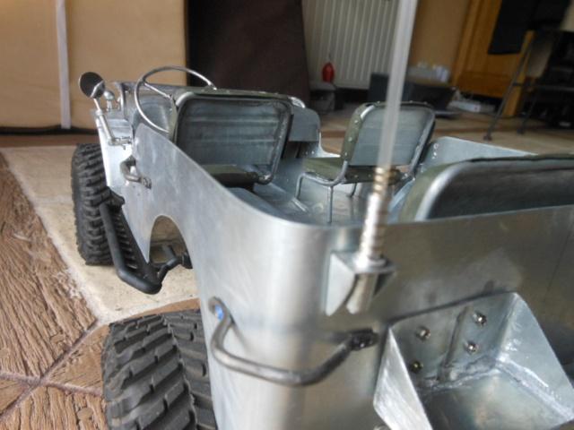 jeep willys métal 1/10  434451DSCN3642