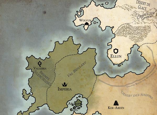 créer un forum : Les Terres de Cyrion 434538cartecyrionversionfinale