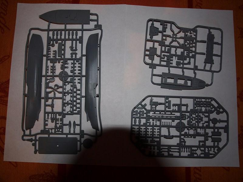 Corvette HMS Anchusa  434600P2034250Copier