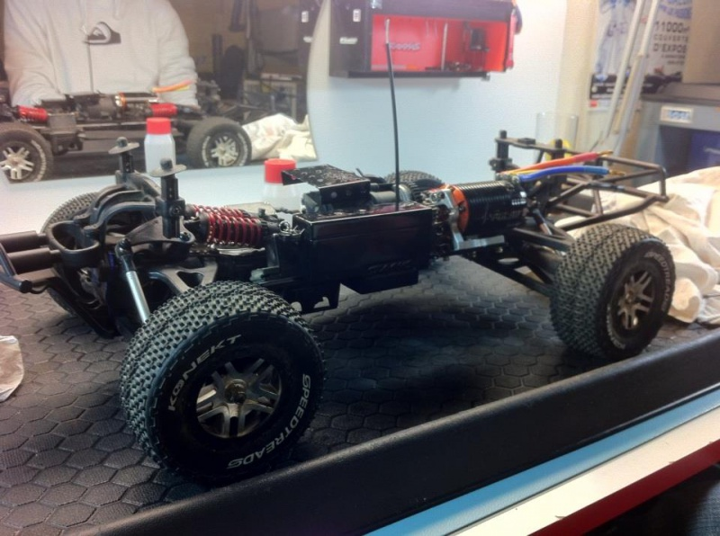 Brushless REVO 3.3 - ARICOSPEED - Page 3 4346351080149710205281858030403162115192163925287n