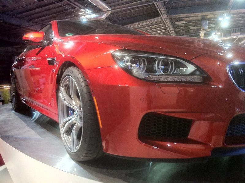 Salon de l'auto 2012 434711IMG1922