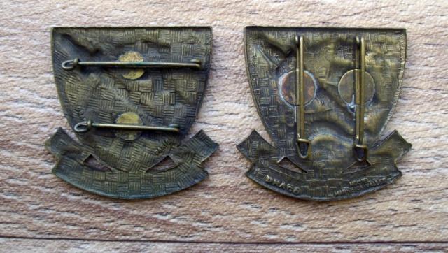 Identification insigne commandos marine  434837command1
