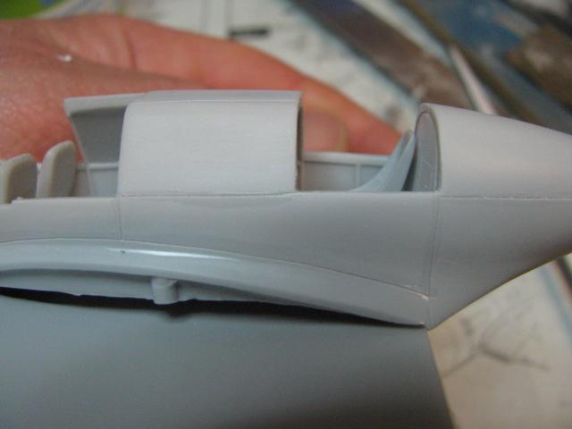 FW-189B MPM 1/48  Terminé! 434923IMG9152