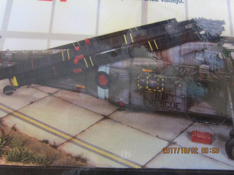 Wessex UH.5 1/48 Italeri 434978IMG4916Copier
