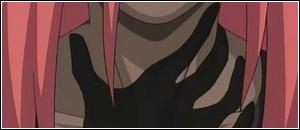 Clan Nara 435066KageKubiShibari