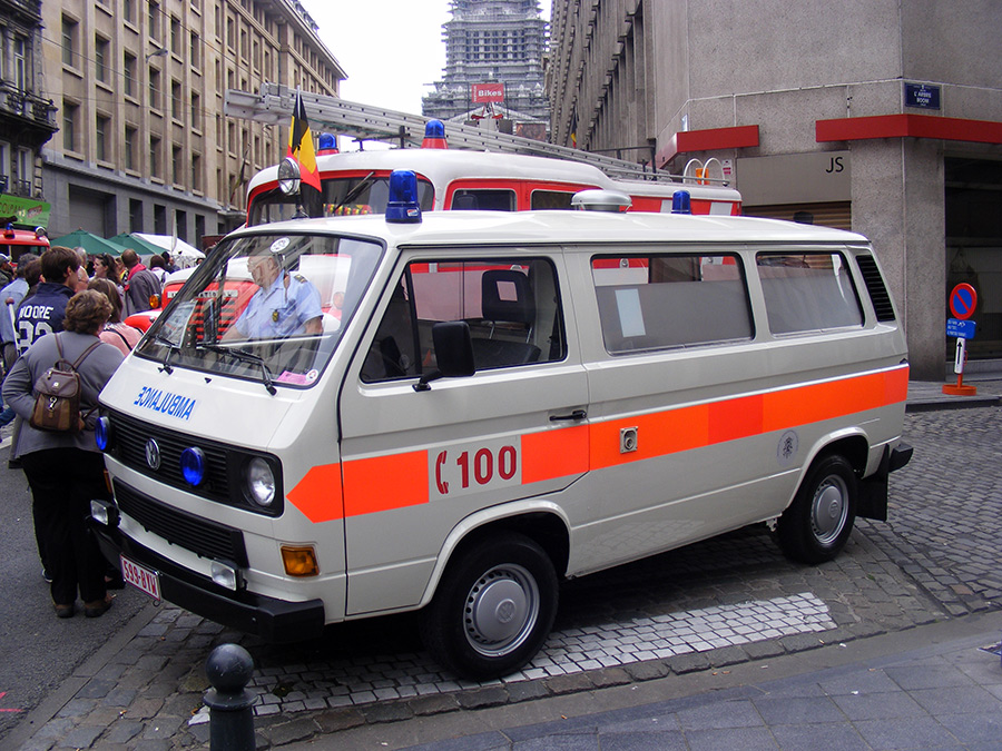 21 juillet 2012 (pompiers) 435105vwDSCF2040