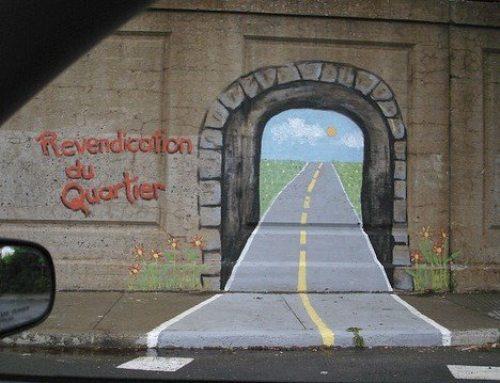 Humour en image ... - Page 37 435131coolstreetartgraffiti22
