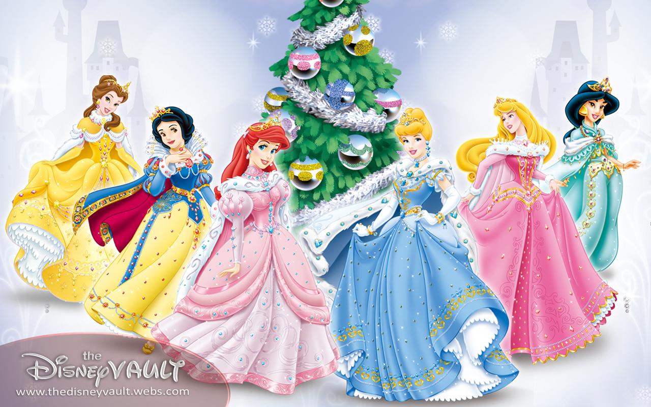 Le père Noël ammène sa hotte remplie de cadeaux (Connexion Lente) 435135anarisha3