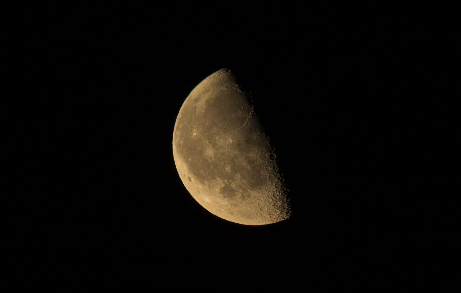 La Lune - Page 5 435336Luned810S300