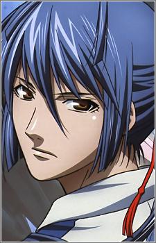 Setsuna Shizuka