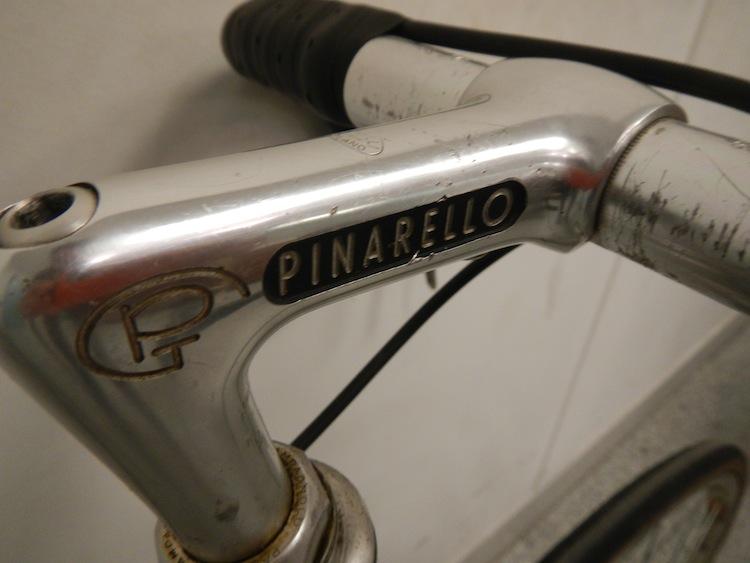 Pinarello 1978  435806DSCN3117