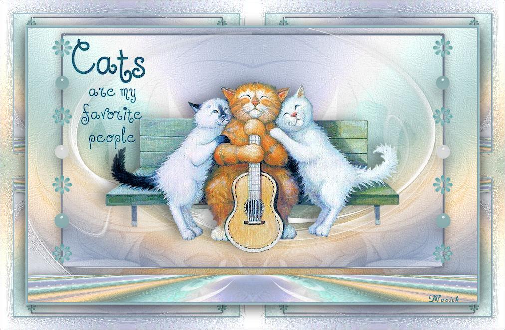 Féline (PSP) 435895cats