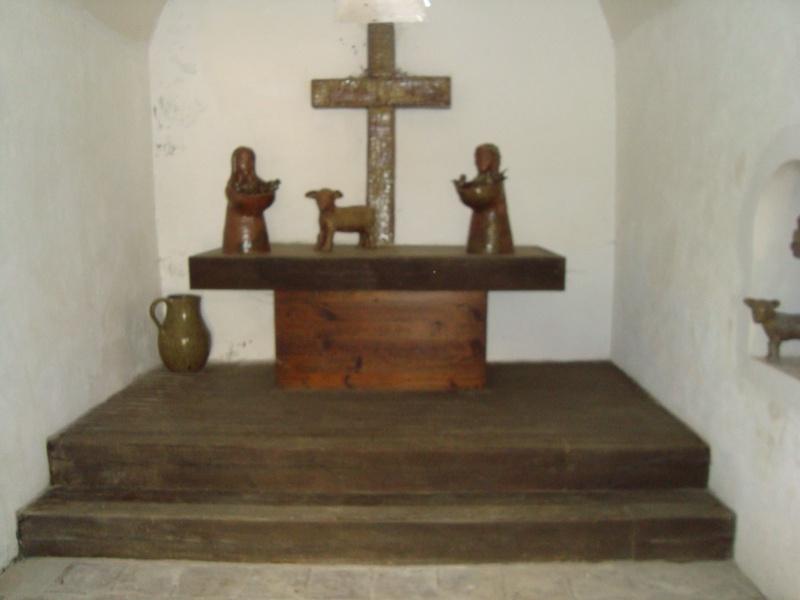 Sculpteur en son Château 436073DSC05095