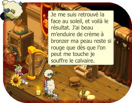 [23/04/647 ~ CR] Le Bal Fleurette ! 436146mount3