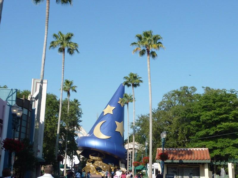 Les parcs Disney ..... 436212wdw8412Copier