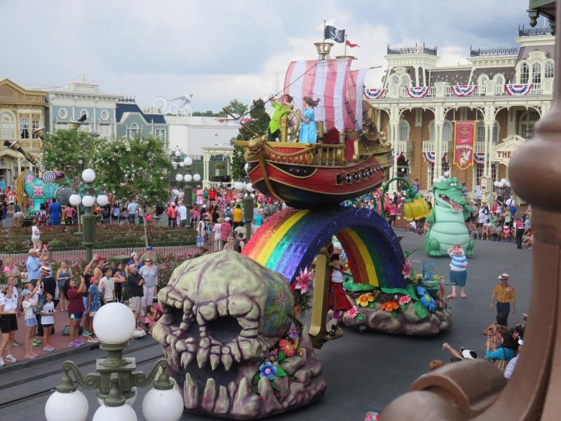 Walt Disney World + Universal Studios + Sea World + Busch Gardens Summer 2014 - Page 4 436348IMG0956