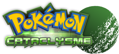Pokémon Cataclysme [Démo V.1 Disponible ! ] 436609eJwFwdsNwyAMAMBdGAAj80jIDN2hQoQSJIIRdr6q7t67r3pWV4e6RCYfAGfjTOvULLRSLboS1V7SbKwz3ZBEUr7uMoQBETcbnd29C8ZHDAHQ4eaMQe9i2DFGbFFld6fNlIveo6qfnUtyQ3PgJGIprn2XXt1RC48cnZaJF0