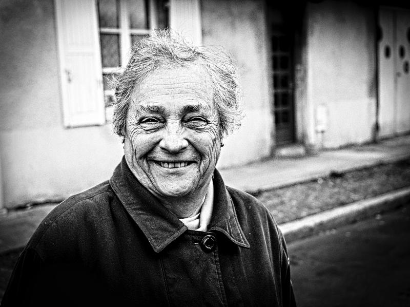 Josette ...ce sourire , ces yeux  436672P1030052rtjo101lfocus