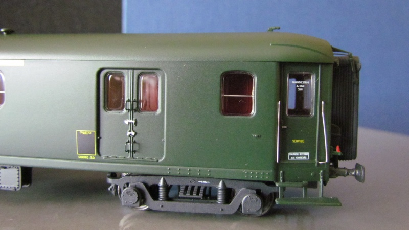 "LS Models  Voitures ""Rapide Nord"" 436801IMG5921"